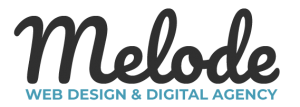 Melode Media Web Design & Digital Agency