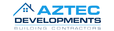 Aztec Developments & Melode Media