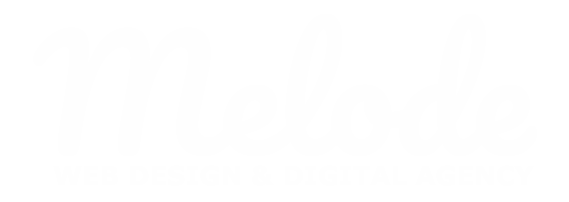 Melode Web Design & Digital Agency